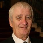 John Bohanna (Unite)