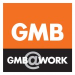 GMB@WORK LOGO.doc