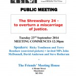 23-9-14LP-conference-Meeting-flyer