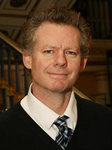Andy Warren