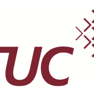 TUC Conference 2015