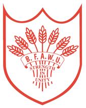 BFAWU