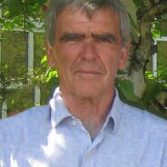 Bernard Williams – building worker, trade unionist and Shrewsbury picket,  August 2021